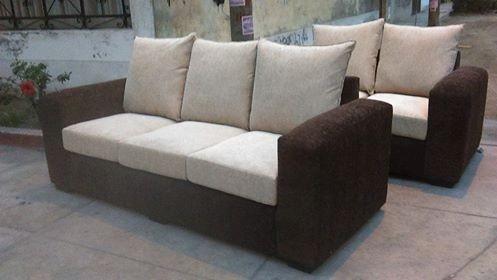 Muebles De Sala 100 Nuevos Precio De Fabrica S 999 00