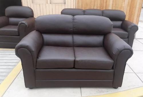 muebles de sala 3-2-1