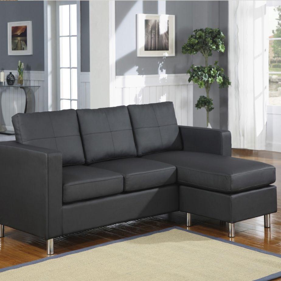 Muebles de sala 3 2 1 en ultra cuero s en for Muebles de sala