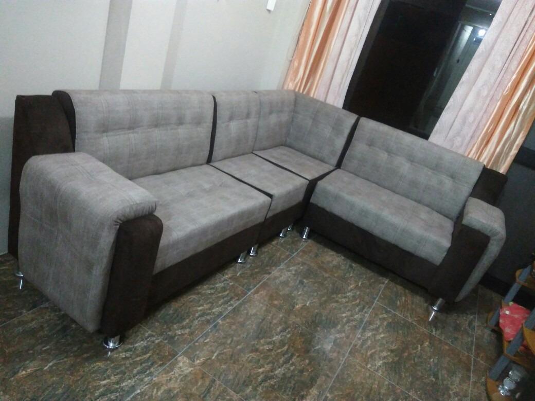 Muebles de sala s 830 00 en mercado libre for Precio de muebles para sala