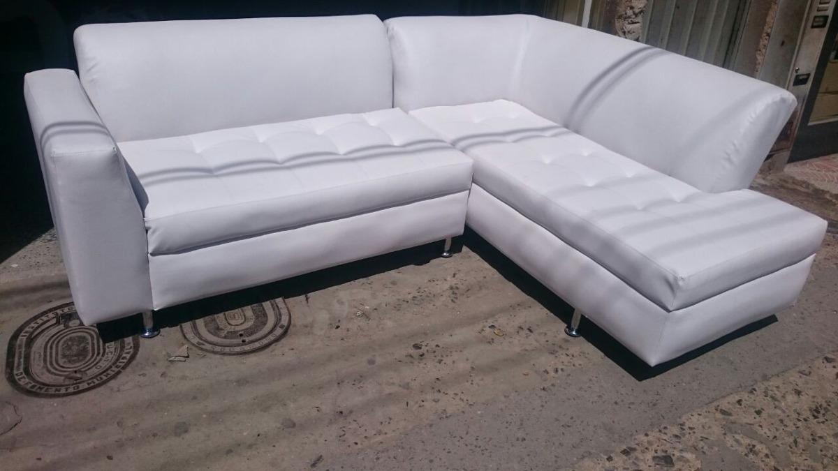 Muebles De Sala 650 000 En Mercado Libre # Muebles Sogamoso