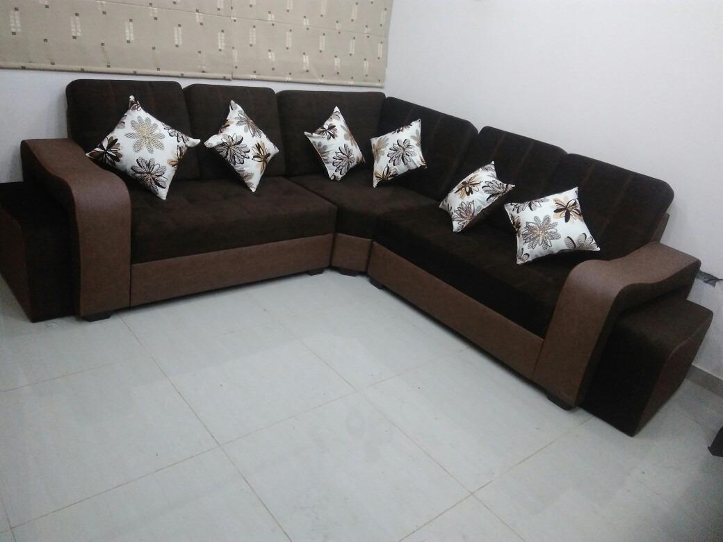 Muebles de sala s en mercado libre for Muebles de sala en oferta lima peru