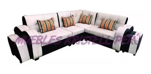 muebles de sala - juegos de sala seccional- comedor - sillon