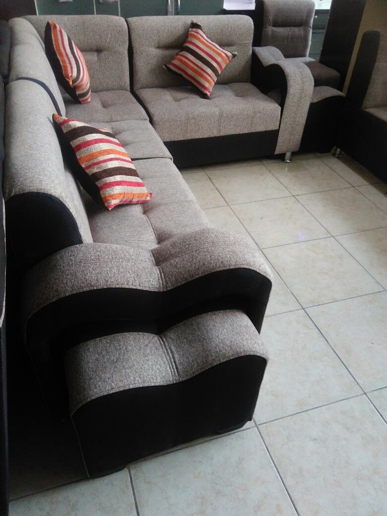 Muebles de sala modelo movistar s 990 00 en mercado libre for Saga falabella muebles de sala ofertas