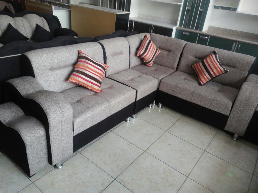 muebles de sala modelo movistar s 990 00 en mercado libre On modelos de muebles de sala