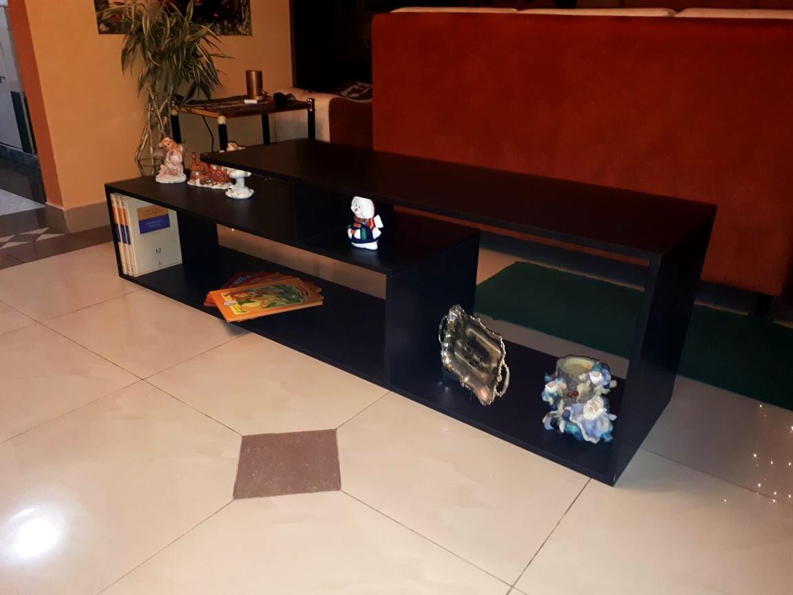 Muebles Para La Sala Modernos Muebles Sala Modernos Yos Monterrey  # Muebles Nauticos