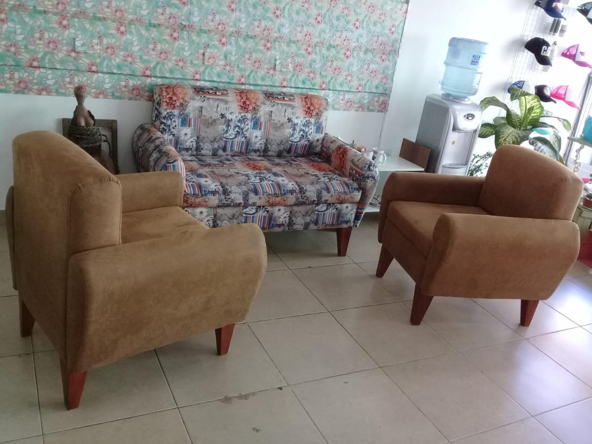 Muebles De Sala ,nuevos , Personalizados, Alta Calidad - U$S 375,00 ...