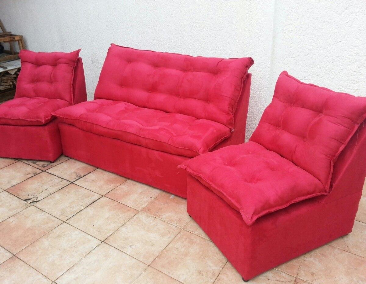Muebles de sala para departamentos 100 nuevos s for Muebles para departamentos