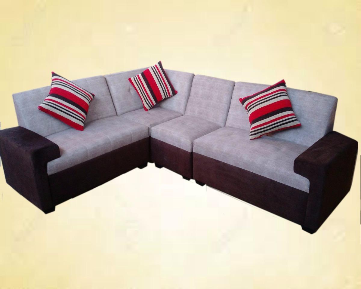 Muebles de sala variedad de colores s 990 00 en for Saga falabella muebles de sala ofertas
