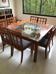 Muebles De Segunda Mano
