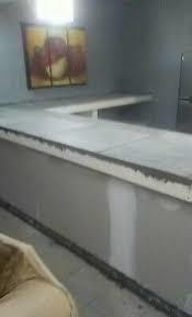 muebles de tabla yeso