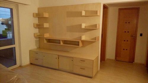 muebles de todo tipo , para cuartos , casas u oficinas