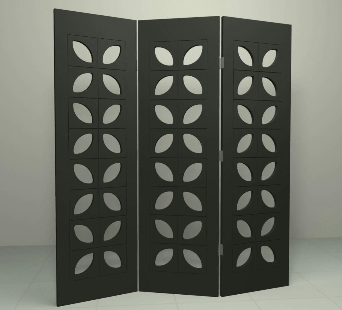 Biombos muebles decoraci n para su hogar u s 690 00 en for Muebles decoracion hogar