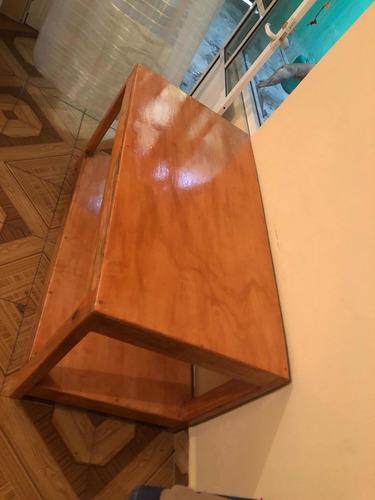 muebles diseñados por ti
