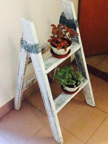 muebles de diseo vintage muebles dise o vintage pino a pedido en mercado libre