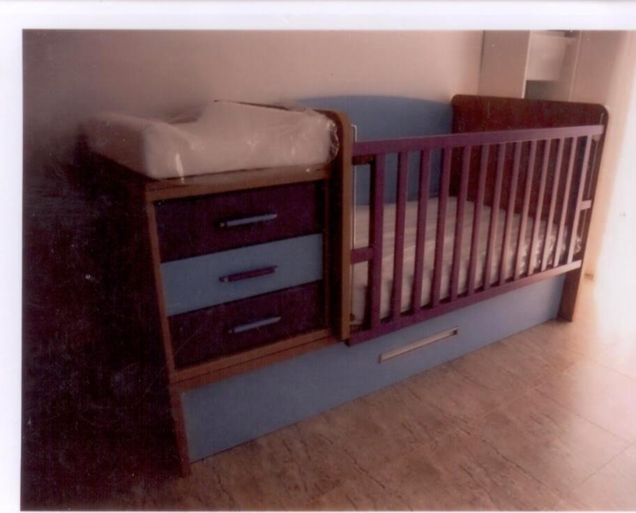 Vistoso Bebé Negro Cunas A La Venta De Muebles Regalo - Muebles Para ...