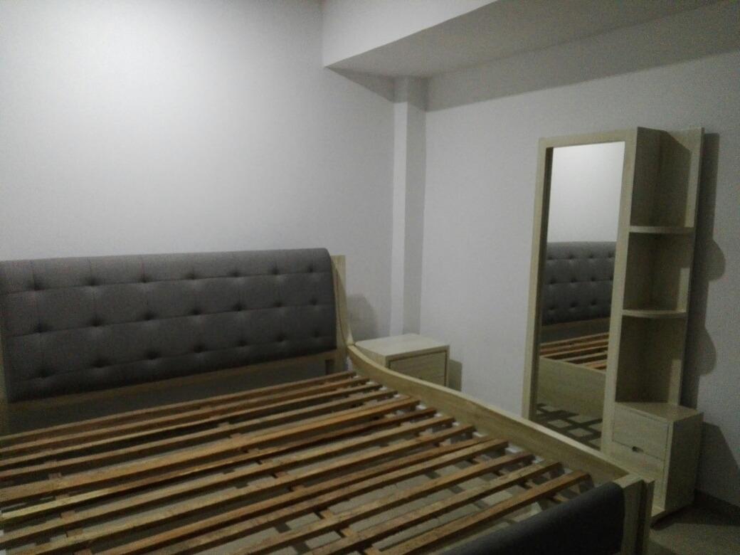 Muebles Elaborados En Madera Roble 1 000 000 En Mercado Libre # Muebles Sampues