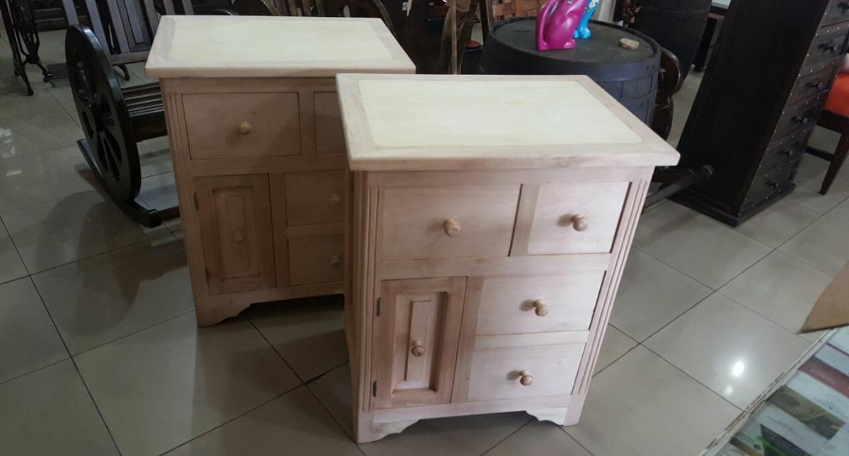 Muebles en crudo para pintar a su gusto u s 230 00 en - Muebles en crudo para pintar ...