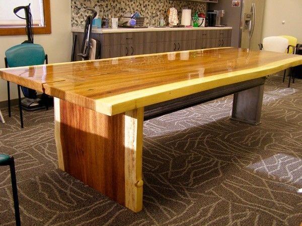Muebles en madera natural rustica en mercado libre - Muebles en madera natural ...