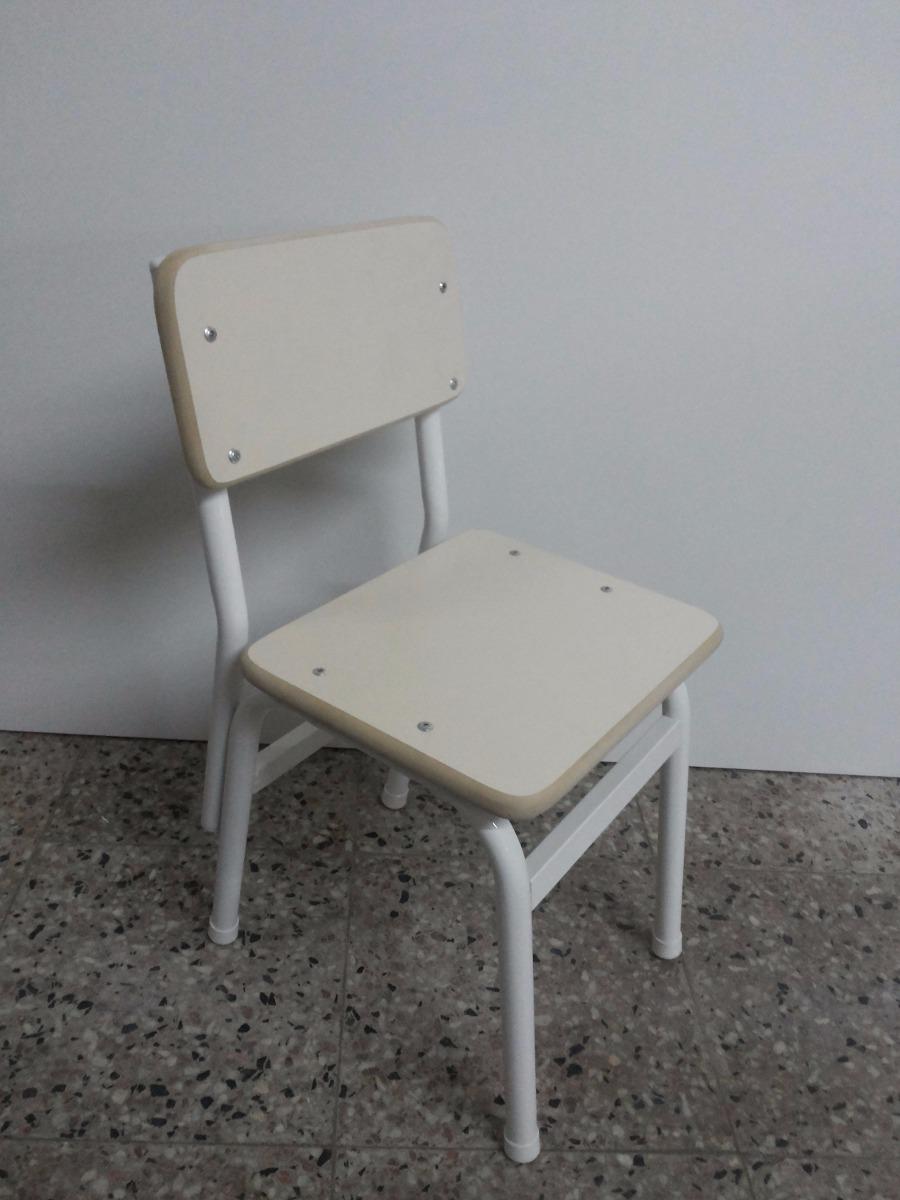 Muebles Escolares Silla Pupitre Jard N Primaria Secundaria En  # Muebles Pupitres Escolares