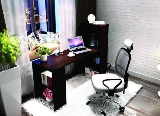 Lujoso Muebles De Registro Asequible Composición - Muebles Para ...
