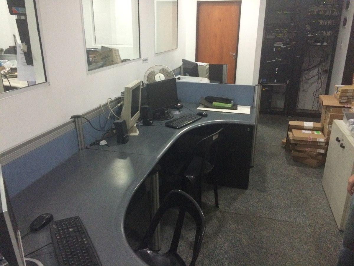 Muebles Escritorios De Oficina Modulares Tapa 1 000 00 En  # Muebles Modulares Para Oficina