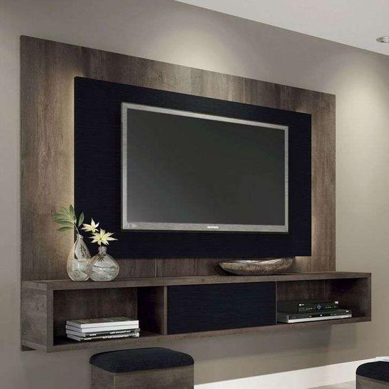 Muebles escritorios dormitorios modernos u s 199 00 - Muebles dormitorio modernos ...
