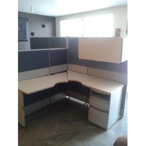 Oficina Mesas Cubiculos en Mercado Libre México