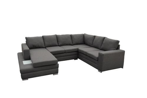 muebles esquinera, sala
