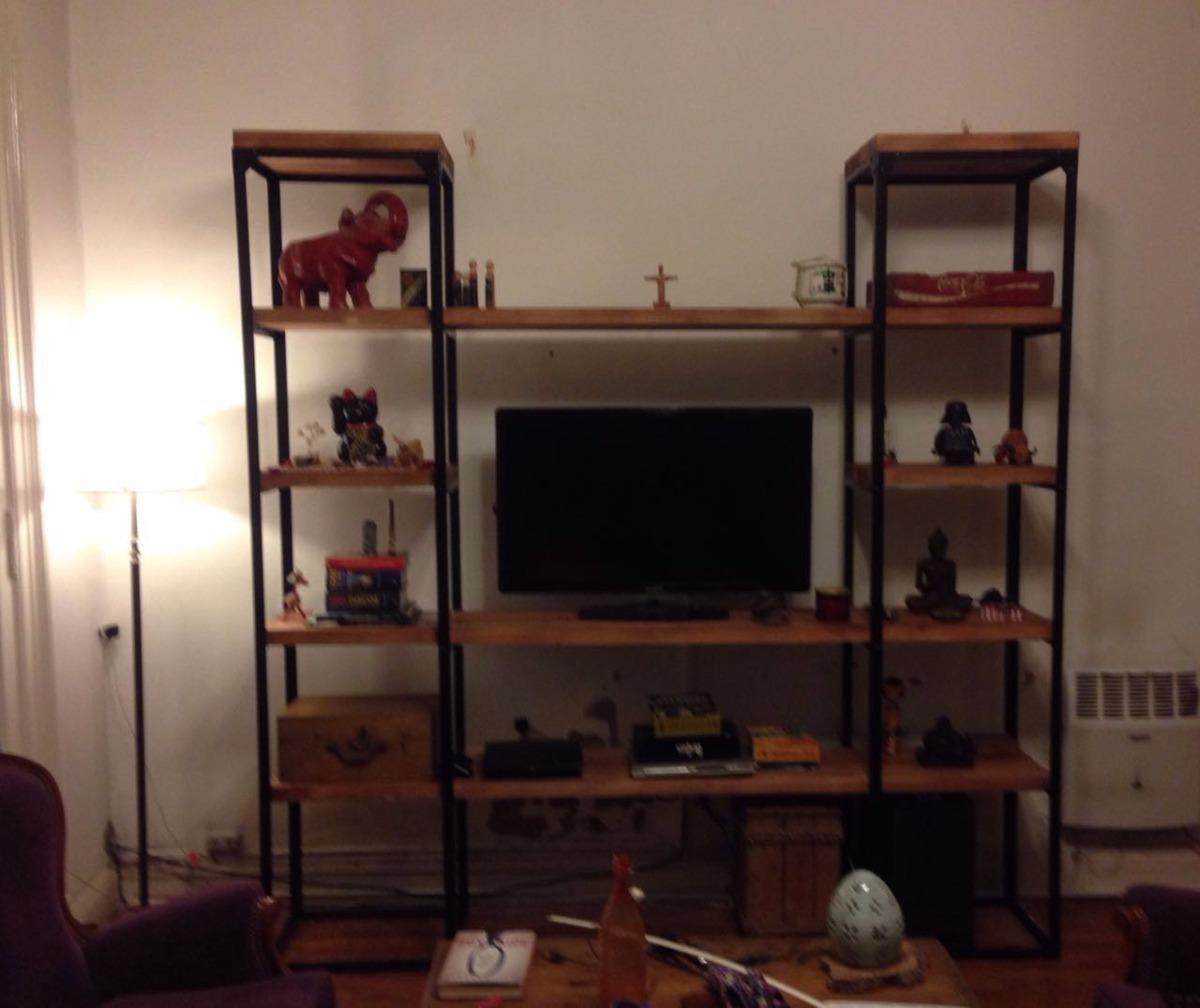 Muebles tipo taquilla obtenga ideas dise o de muebles for Muebles estilo industrial baratos