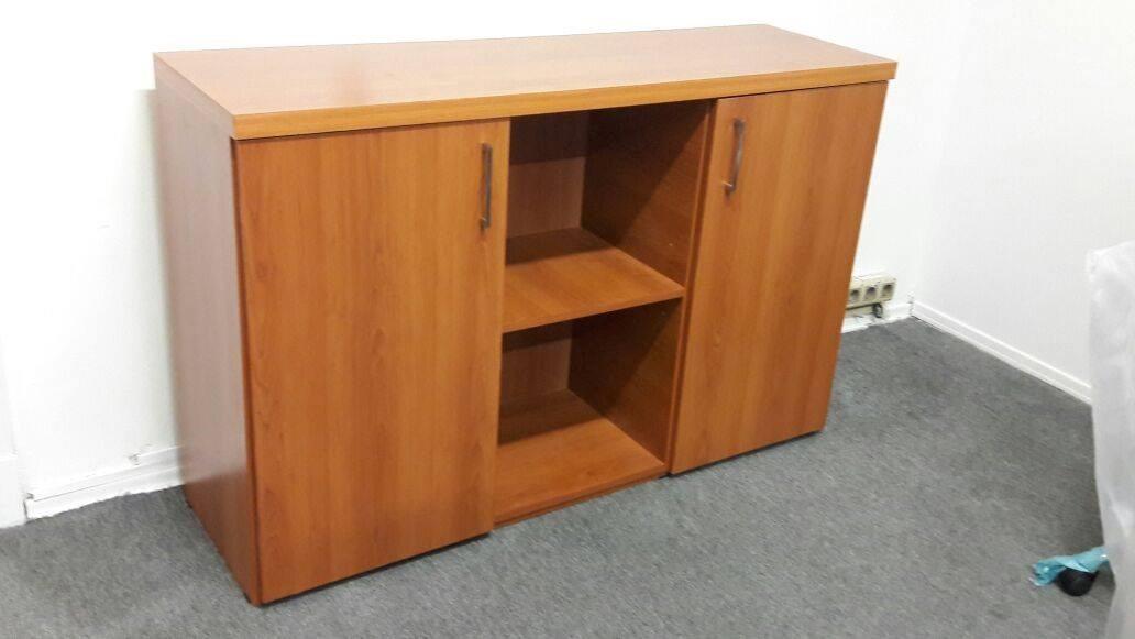 muebles fabricaci n a medida precios desde 8