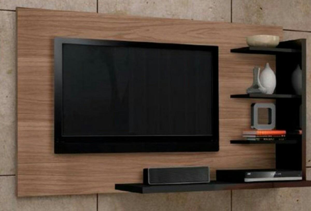 Muebles Para La Tv Mueble Para Tv Rubik Nombre De Mueble Para  # Mueble Tv Rinconero