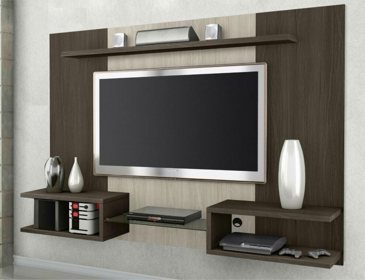 Muebles flotantes para tv u s 220 00 en mercado libre for Muebles para tv contemporaneos