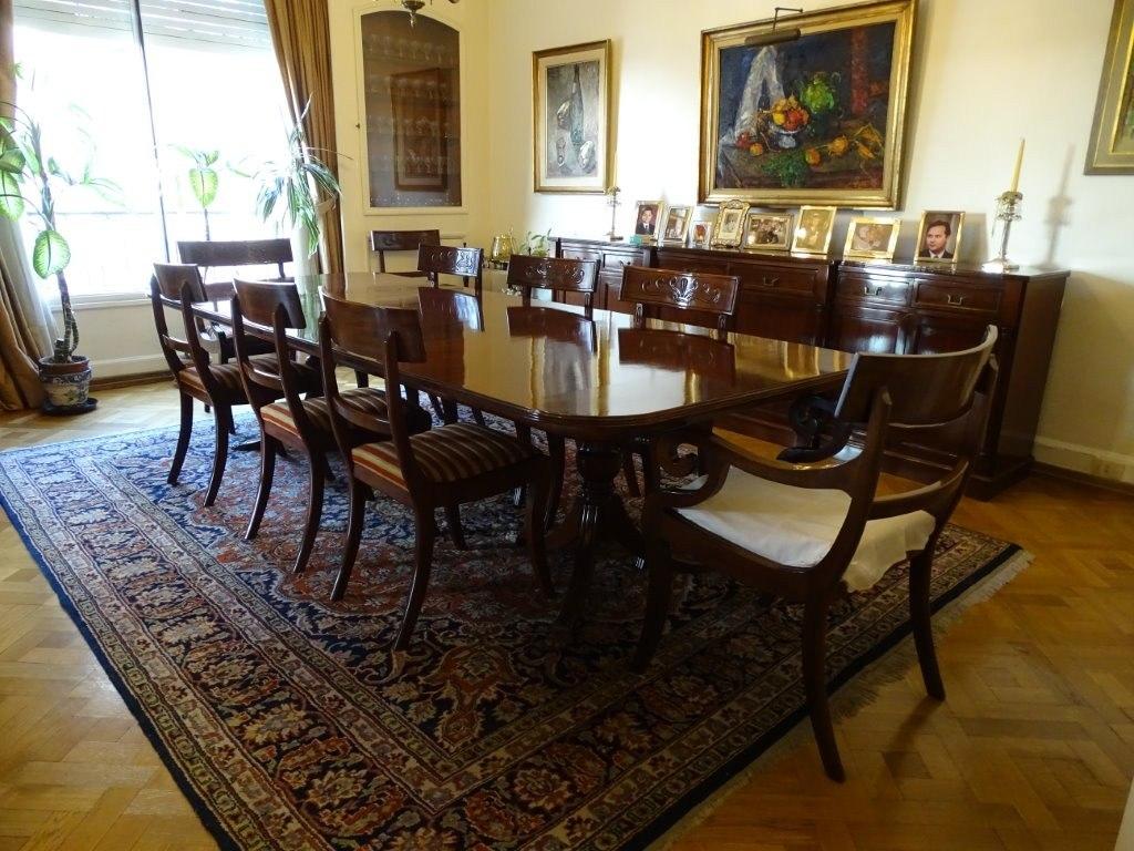 Muebles Franceses Luis Xv Y Luis Xv ,comodas Comedor Otros ...
