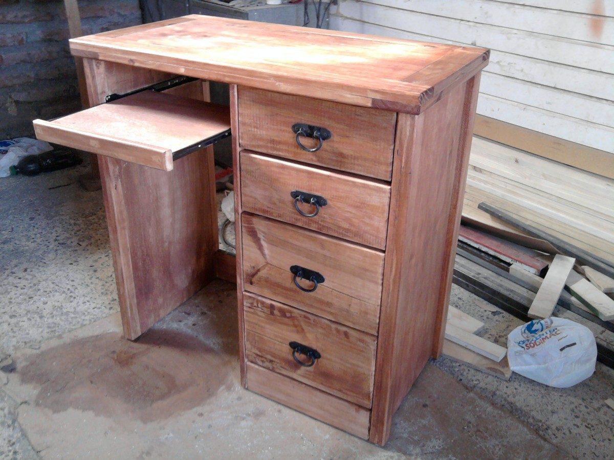 Muebles hechos a medidas y color a eleccion en - Muebles a medidas ...