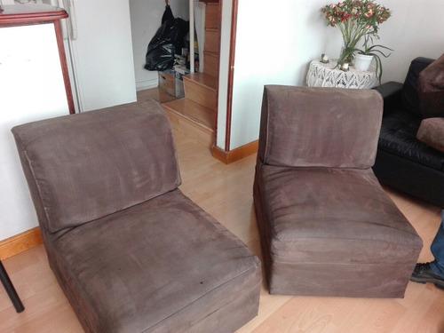 muebles hechos en madera flor morado , sofá , sillas y mesas