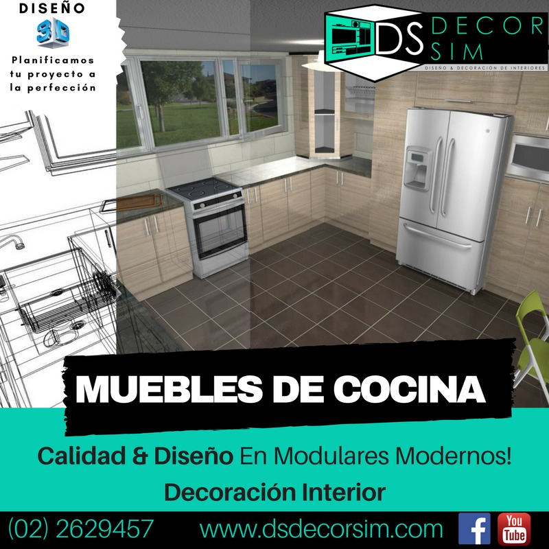Dorable Fotos De Cocina Modular Indio Elaboración - Ideas de ...