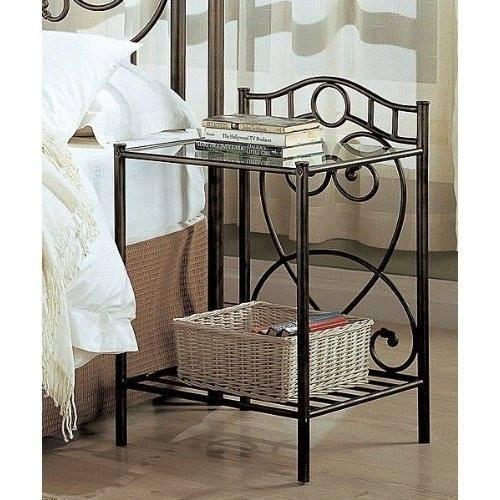Muebles hierro forjado asesores en decoracion toallero for Muebles de fierro forjado
