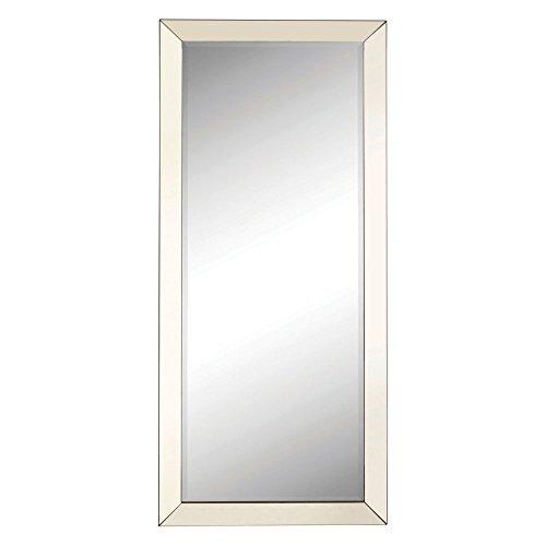 muebles hogar espejo,