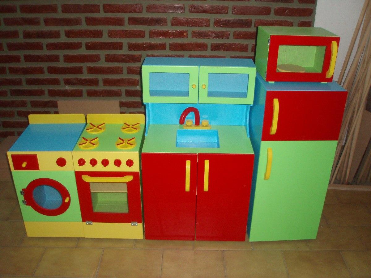 Mueble infantil - Mobiliario infantil valencia ...