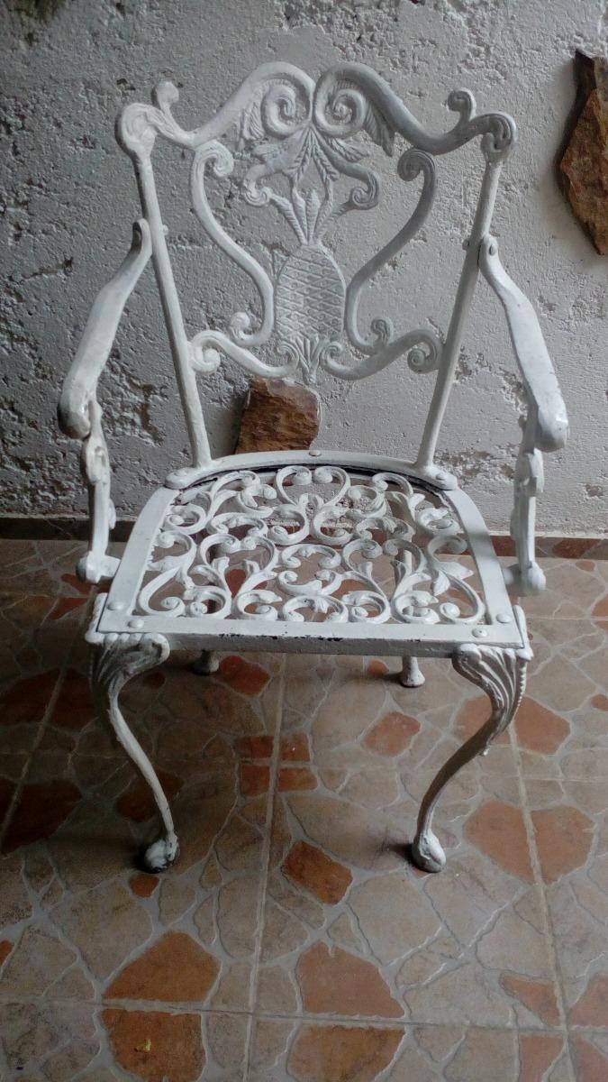 Lujo Muebles De Jardín De Mármol Componente - Muebles Para Ideas de ...