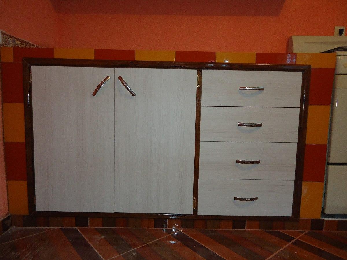 Muebles jc cocinas integrales 25 en mercado for Cocinas y muebles integrales