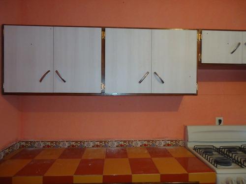 muebles jc - cocinas integrales.