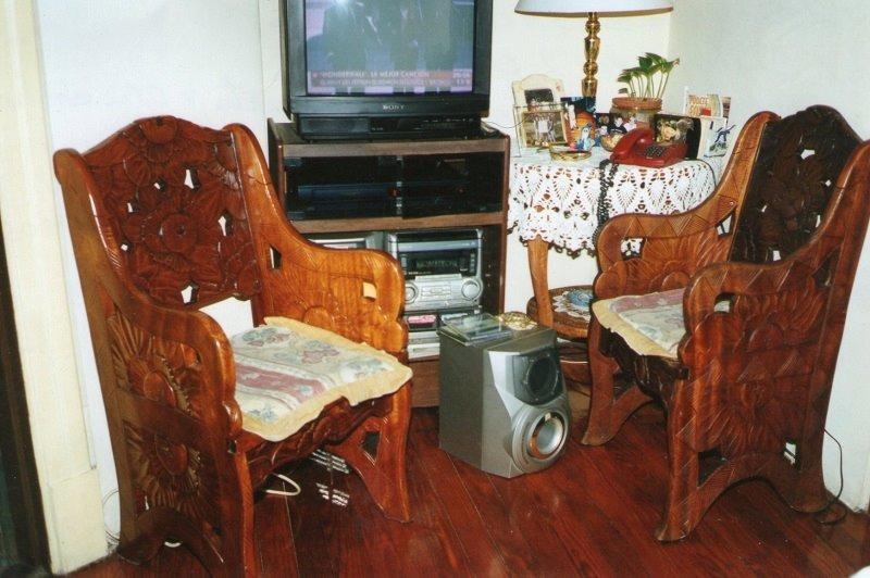 Bonito Cribschanging Mesa De Juegos De Muebles Adorno - Muebles Para ...