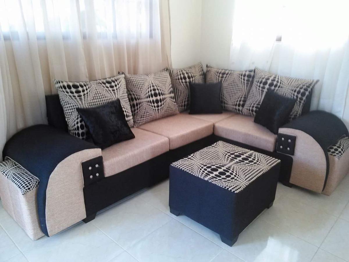 muebles l contemporneo - Muebles Contemporaneos
