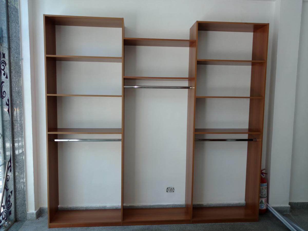 Bonito Muebles Armoir Ropa Bosquejo - Muebles Para Ideas de Diseño ...