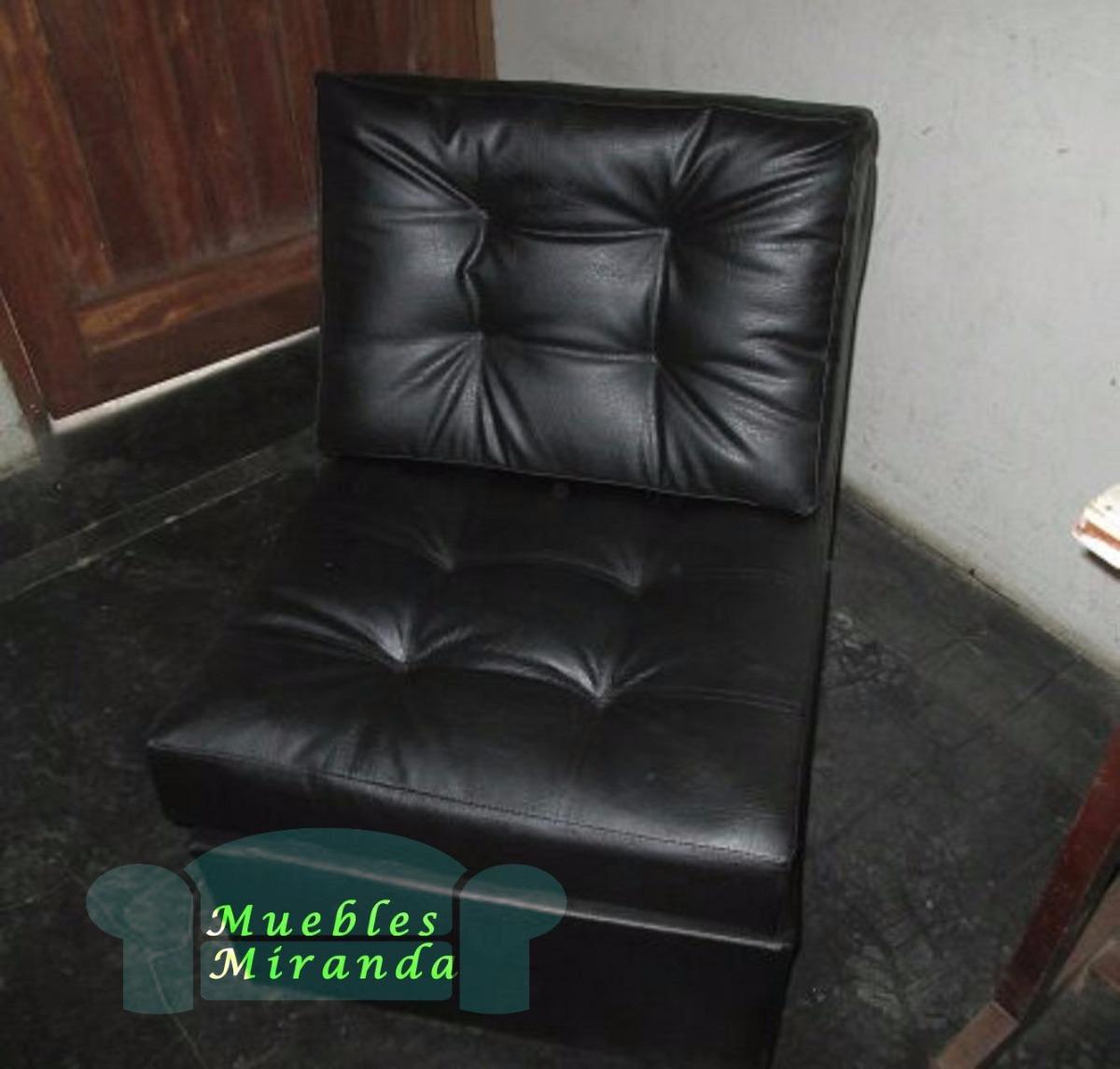 Muebles lounge modulares puffs sillones mesas s 50 00 en mercado libre - Puffs sillones ...