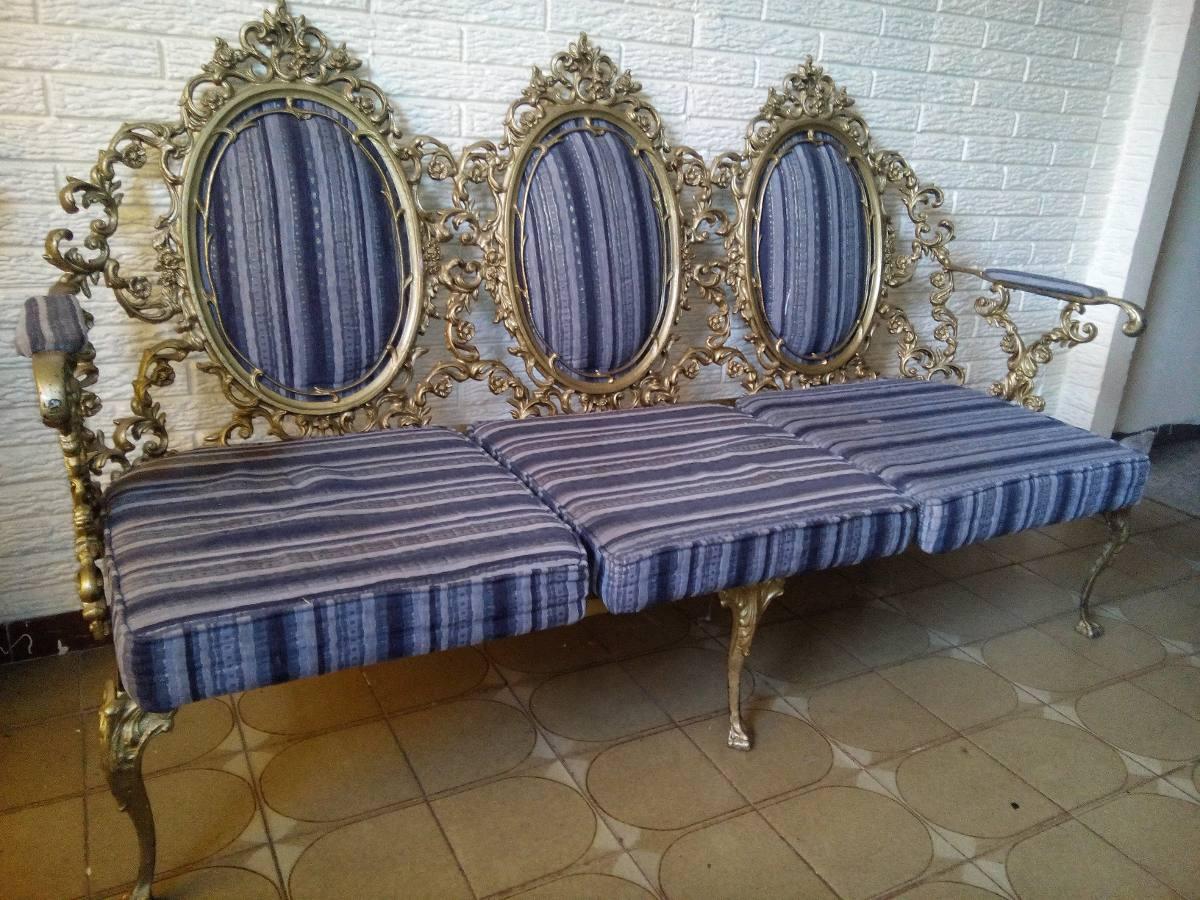 Muebles Las Gangas ~ Obtenga ideas Diseño de muebles para su hogar ...