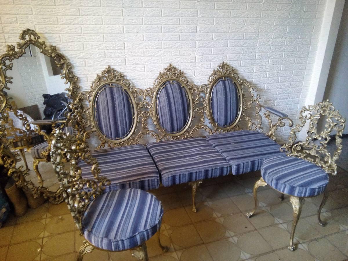 Mueble Muebles De Jardin Quilmes Galer A De Fotos De  # Muebles Quilmes