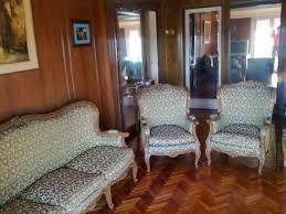 muebles luis xvi, buen estado , casi nuevo